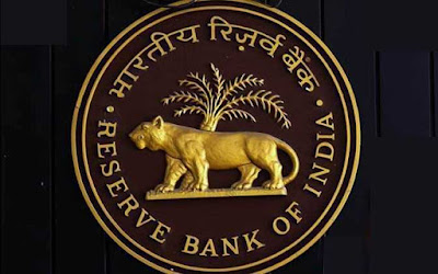 RBI Exited NABARD and NHB