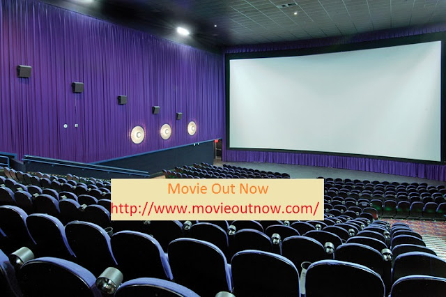 Top_10_Best_Movie_Theaters_In_Mumbai