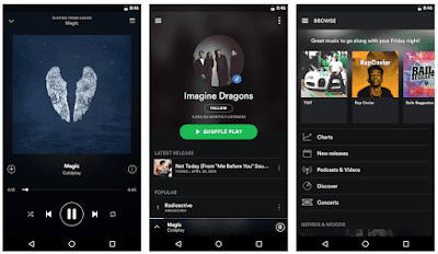 spotify-music-v8-4-74-463-final-premium-mod-apk-is-here-latest