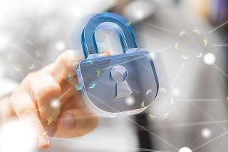 Was sagen Bewertungen über IT-Sicherheitslösungen?