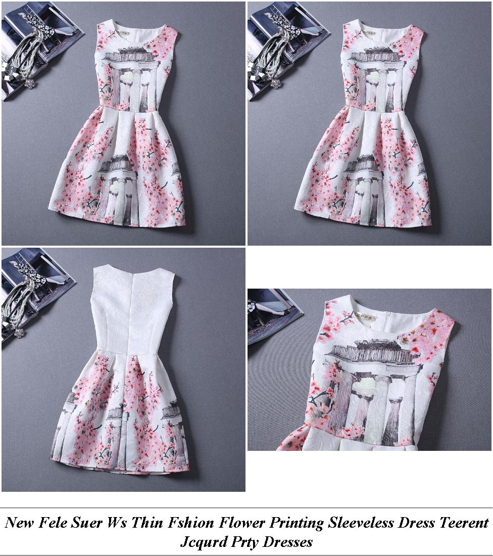 Nice Dresses For Fat Ladies - Pretty Vintage Clothing Uk - Ay Lue Off The Shoulder Dresses