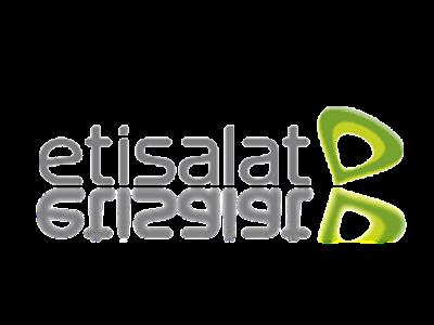 New Etisalat Android Plan | INTERNET TUTORIAL