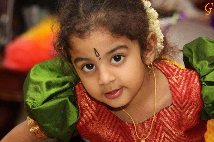 Babies Pictures: Babies Pictures | Indian Traditional Cute ...