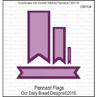 http://ourdailybreaddesigns.com/pennant-flags-dies.html
