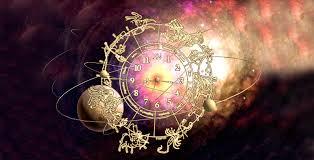 Curso profesional de astro numerologia cabalistica