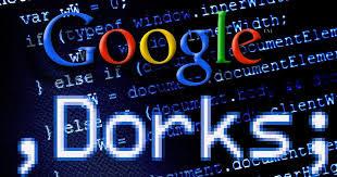 Google Droks
