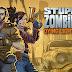 Los estúpidos zombis han vuelto a ascender y nuestros héroes están en marcha - descarga gratis