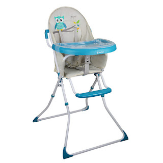 https://www.babytraveller.gr/p/high-chair-leaf.html
