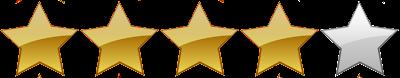 http://3.bp.blogspot.com/-2QQIqwx0ejM/UvLf9e0kmsI/AAAAAAAAFW4/AqTM86tTTyY/s1600/4-star-rating.png