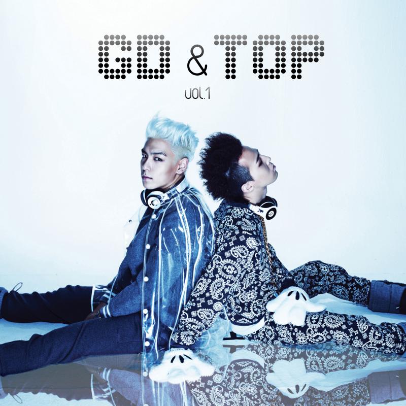 big bang top turn it up mp3 download