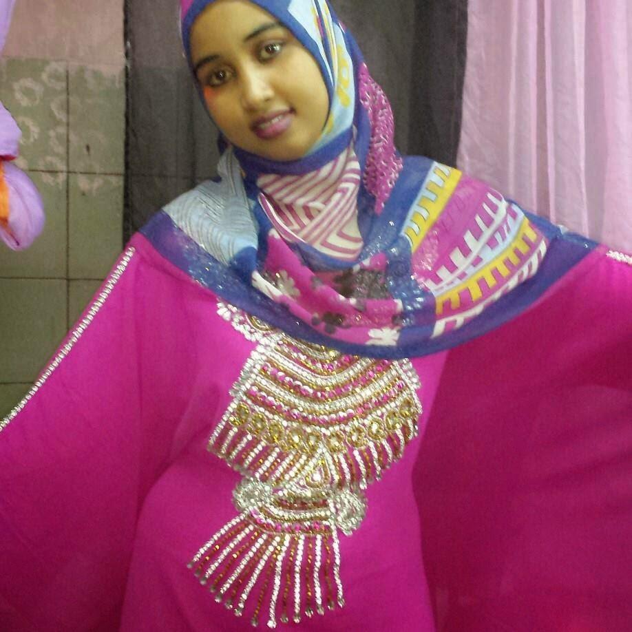 Gabar Quruxbadan Images