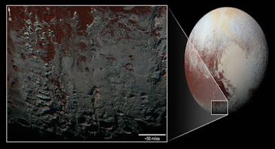 Foto: NASA.gov