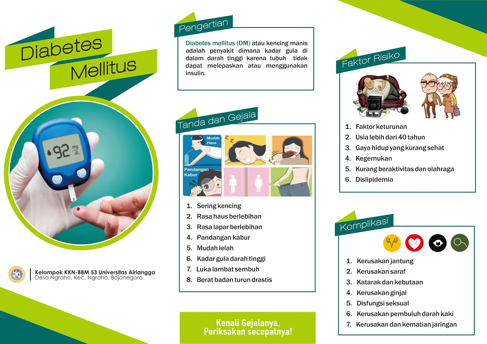 katarak diabetes pdf descargar