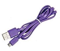 usb cable teck blog hindi