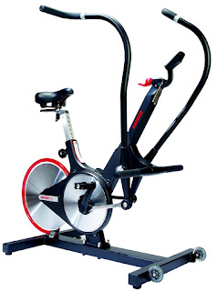 Keiser M3 Total Body Trainer, image, review features & specifications