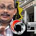 SPRM Akan Siasat Pelaburan Felda Investment Corporation Beli Hotel 4 Bintang Di London