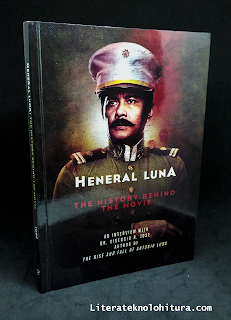 heneral luna front cover