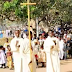 Irate Youths Stab Catholic Priest, Beat Him to A State of Coma ''THEIR REASON WILL SHOCK YOU''