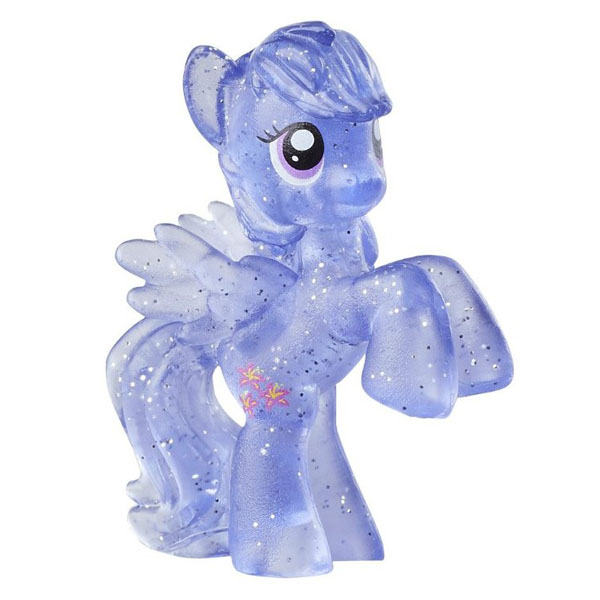 mlp lily blossom blind bags