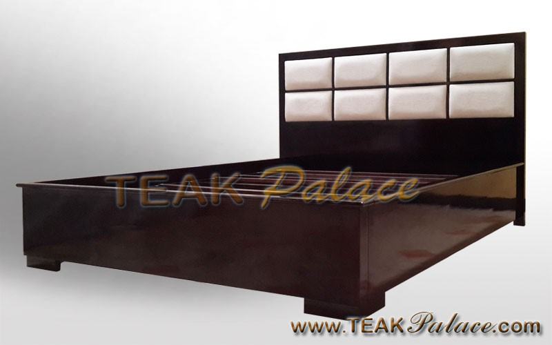 model tempat tidur anak minimalis 2
