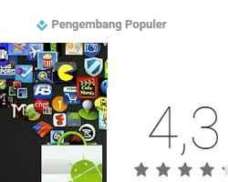 Tips Memilih Aplikasi yang Aman untuk Android