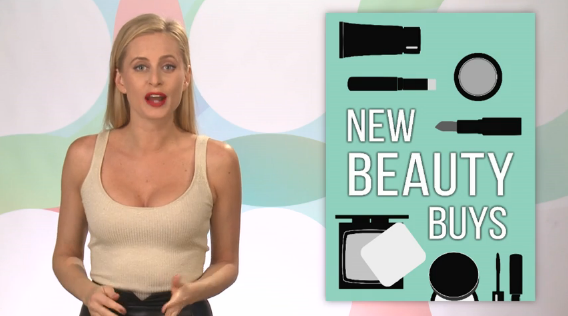Beauty Launches 2016: The Best New Products To Add To Your Arsenal