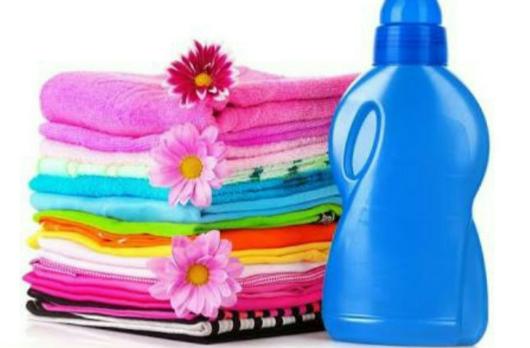 Parfum Laundry di Medan Aroma Lengkap Hasil Terbaik