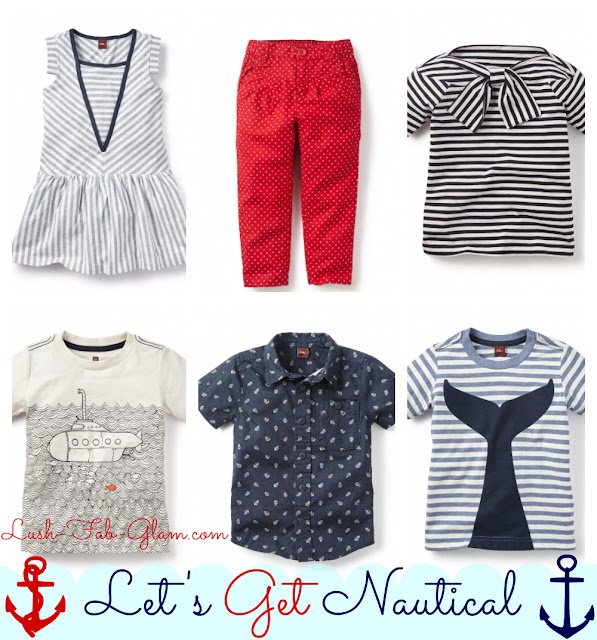 http://www.lush-fab-glam.com/2015/06/nautical-kids-summer-fashion.html