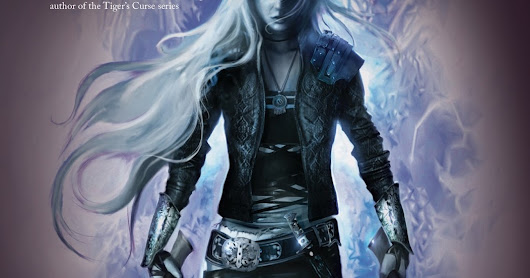 'Throne of Glass' by Sarah J. Maas: Review