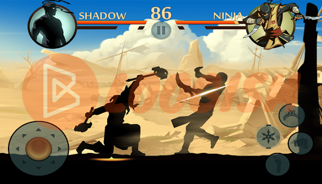 shadow-fight-2-special-edition-1.0.4-apk-+-mod-for-android