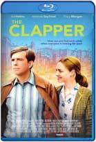 The Clapper (2017) HD 720p Latino