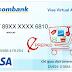 Thủ thuật Add Visa Ảo vào tài khoản facebook để chạy bùng Facebook Ads