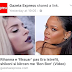 Kur Rihanna (nuk) degjoi Era Istrefin
