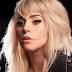 """""""Joanne"""" vende 26 mil copias a nivel mundial en su vigésima semana"""