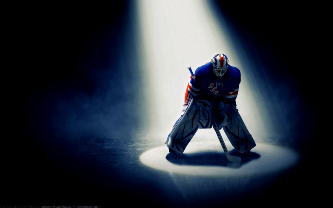 Hockey Wallpapers Soft Wallpapers
