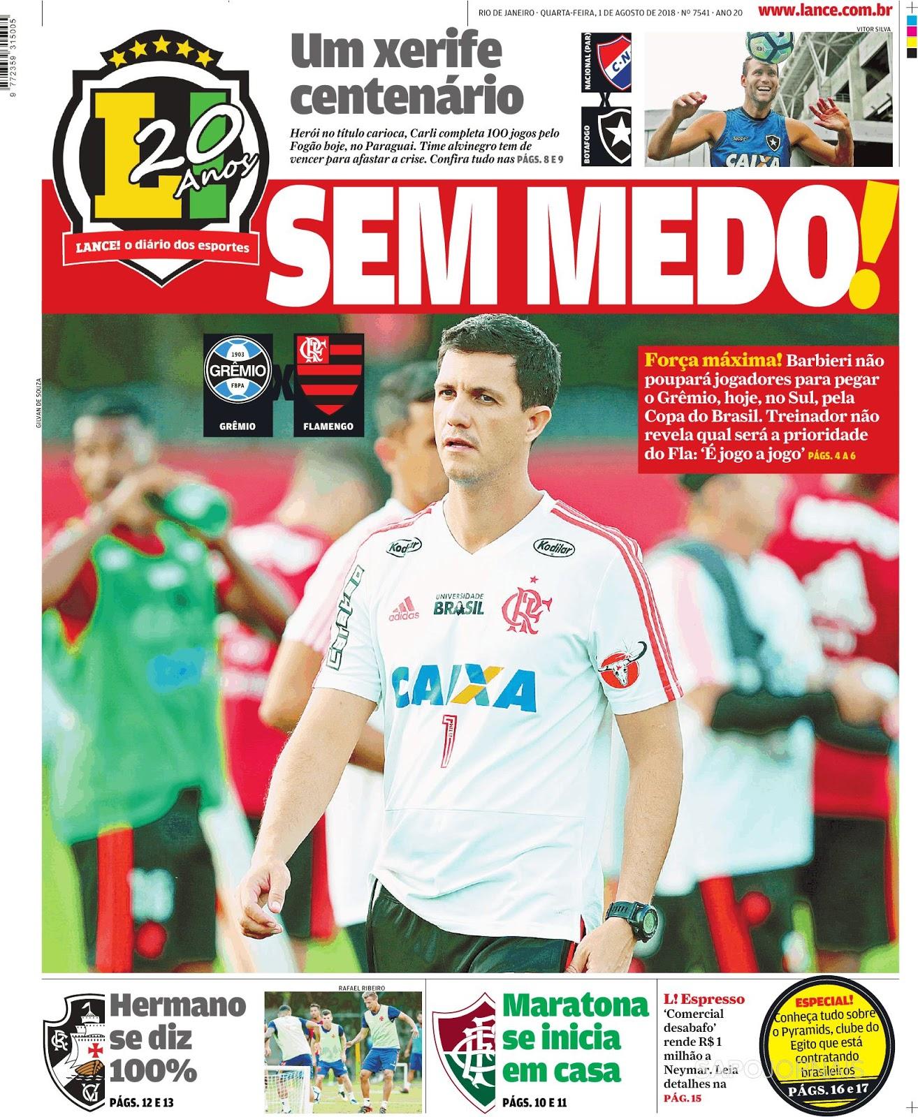 O Verdão chegou a um acordo com o Milan nesta terça-feira e terá o zagueiro  paraguaio Gustavo Gómez por empréstimo de um ano. O atleta de 25 anos chega  hoje ... d875fe3921ca6
