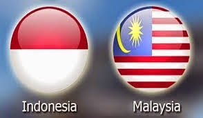 Video Gol Indonesia vs Malaysia