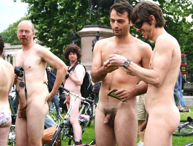 Gay naked amish men free s big ass and hard boy