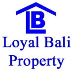Property Agent Marketing Consultant Loyal Bali Property