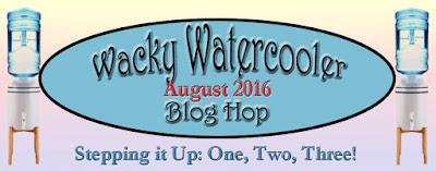 http://wackywatercoolerstamping.blogspot.ca