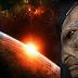 O fim dos dias para a elite mundial? O encobrimento da presença extraterrestre pode está chegando ao fim