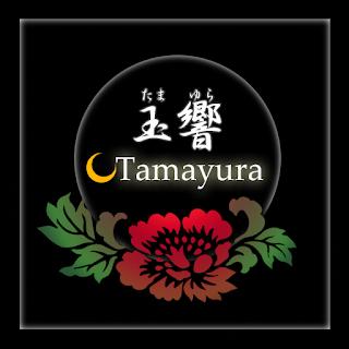 Tamayura,玉響