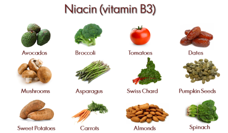 Best Natural Anti Aging Tips
