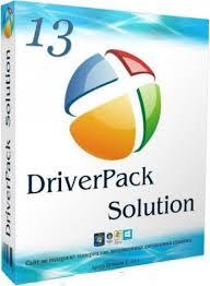 Driver pack solution 13 full version free | anbu hacking tricks.