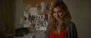 frank and lola imogen poots
