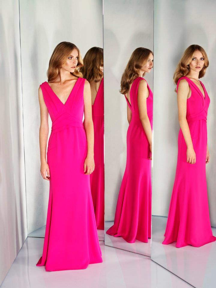 0a2f2e6280dc2 For Koton Day&Night Elbise Modelleri 2014 | Kadın Moda Makyaj ...
