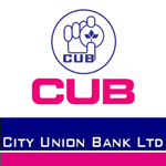 City Union Bank Toll Free Number India | CUB Customer Care Number | City Union Bank Address