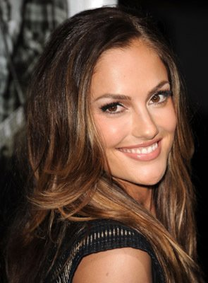 Minka Kelly E2h Entertainment