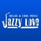 Rádio Jazzy Love