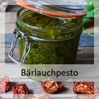 http://christinamachtwas.blogspot.de/2018/04/barlauchpesto-mit-getrockneten-tomaten.html